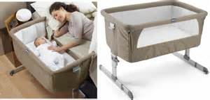 Baby Sleeps On Side In Crib Chicco Next2me Side Sleeping Crib 163 129 99 Delivered Precious One