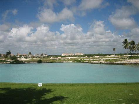 Punta Espada Picture of Punta Espada Golf Course, Punta Cana TripAdvisor