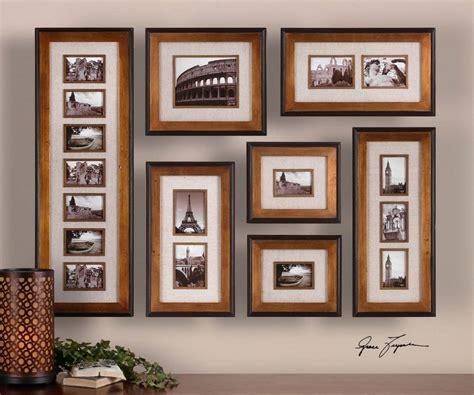 unique collage picture frames picture frames unique collage picture frames unique