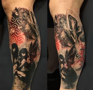 tattoo shops henderson nv norris studio henderson nv