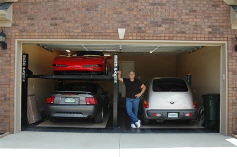 best lift for storage corvetteforum chevrolet corvette