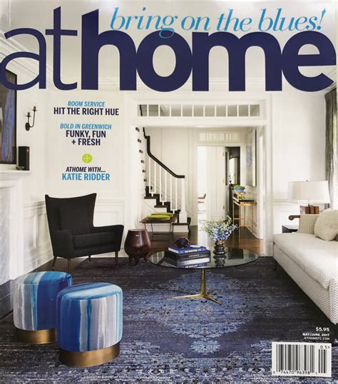 at home magazine at home magazine joeb moore partners architects