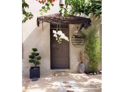 Allée De Jardin Moderne 4265 by D 233 Co Entr 233 E Jardin