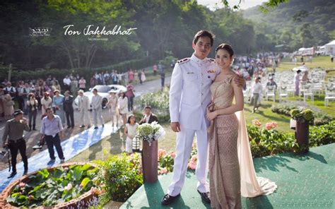 Khmer Wedding Backdrop by The World S Catalog Of Ideas