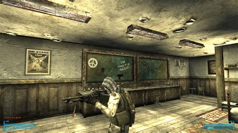 mod game viet fallout new vegas mods and community