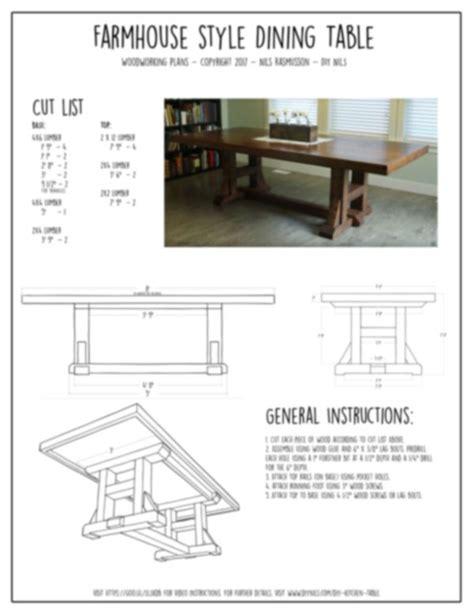diy kitchen dining table pottery barn inspired diy