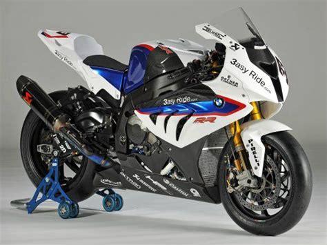 Motorrad Bmw Vigo by Bmw Superbike Next Moto