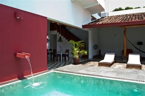 los patios hotel granada nicaragua hotel reviews