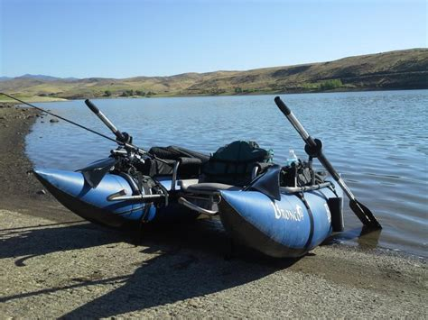 belly boat replacement tubes fishing forum idaho fishing forum idaho fishing general