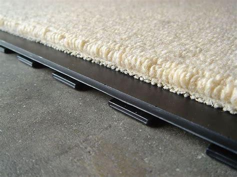 best way to waterproof a basement 17 best ideas about basement flooring on