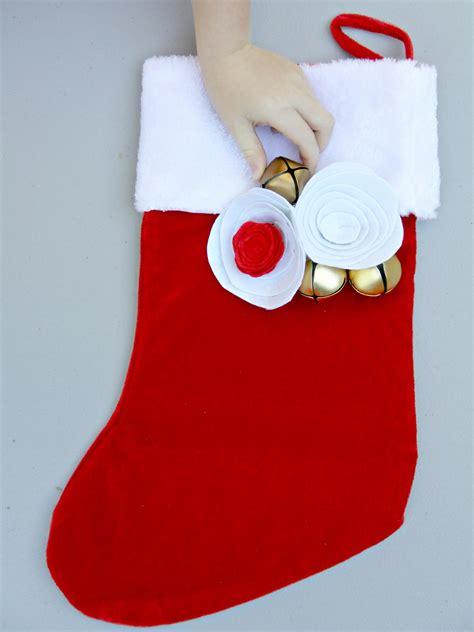 christmas stocking ideas christmas excelent christmas stocking ideas christmas