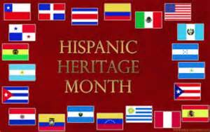 Hispanic Heritage Month Essay Topics by 31 Best Images About Multi Cultural Ideas On Lesson Plans Papel Picado And