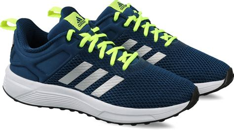 adidas helkin 2 1 m running shoes for buy blunit silvmt syello color adidas helkin 2 1 m