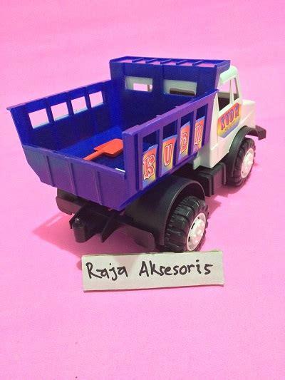Mainan Pasir 3 Warna Plus 4 Cetakan Mainan Kado Edukatif Anak Murah jual mainan pasir warna dhian toys