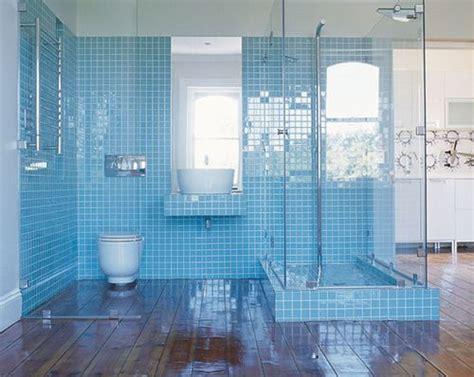 blauwe badkamer accessoires best 25 blue bathroom tiles ideas on pinterest blue