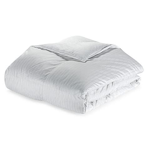 bed bath beyond down comforter palais royale year round white goose down comforter bed