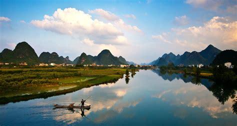 top  china destinations  tripadvisor  china