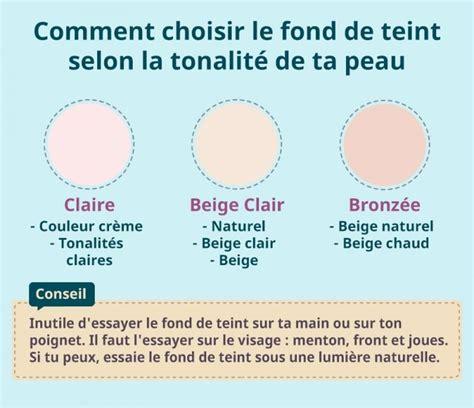 Astuce Linge Déteint by Les 25 Meilleures Id 233 Es De La Cat 233 Gorie Conseils De Fond