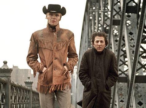 film de cowboy pictures photos from midnight cowboy 1969 imdb
