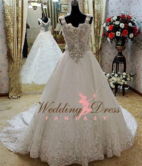 wedding dress irish traveler wedding dresses design with my big fat gypsy wedding dresses for sale wedding dress