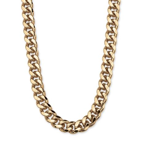 jewelry chain s 24 inches chains palm jewelry