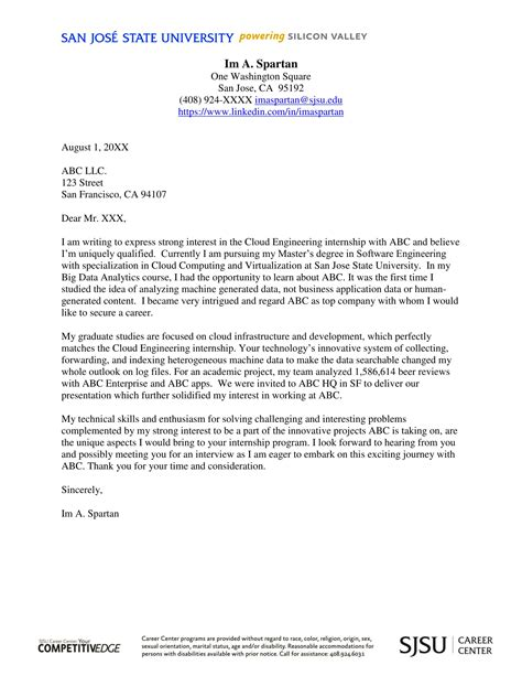 finance internship cover letters military bralicious co