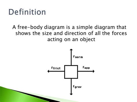 what is free diagram free diagram creator photos wiring diagram