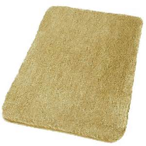 Custom Bathroom Rugs Custom Bath Rugs Custom Runners Custom Rugs From Vita Futura