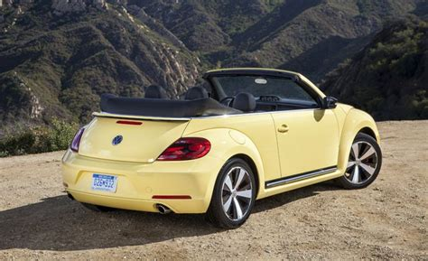 yellow volkswagen convertible volkswagen 2017 yellow 2013 volkswagen beetle