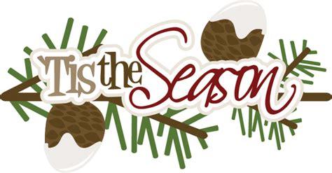 Tis The Season by Tis The Season Review Theater Tis Puty Shes A