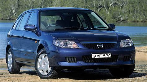 old car manuals online 2001 mazda protege engine control used mazda 323 review 1994 2003 carsguide