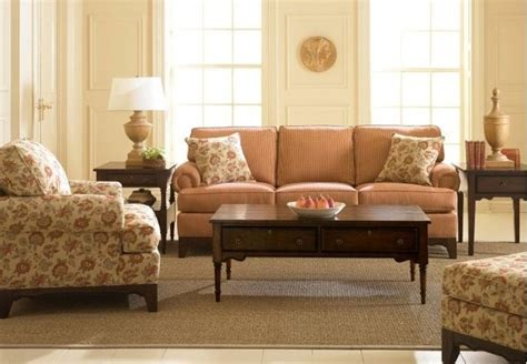 broyhill living room sets broyhill living room furniture sets broyhill zachary