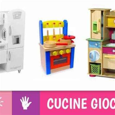 cucina giocattoli 14 cucine pi 249 per i piccoli aspiranti masterchef