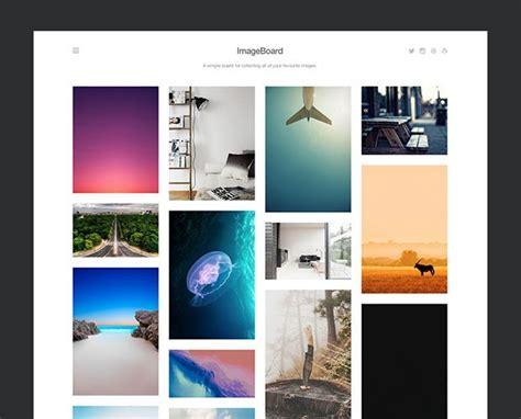 tumblr themes with search bar imageboard junglekey fr image 100