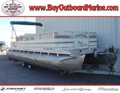 grumman boats for sale grumman boats for sale