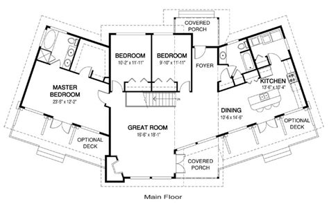 architectural plans for houses house plans albion linwood custom homes