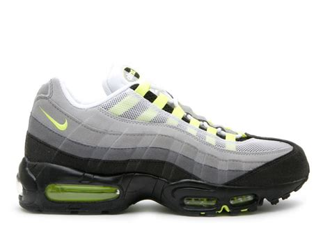 air max 95 air max 95 quot 2010 release quot nike 609048 072 2010 cool