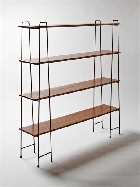 standing l with shelves 29 best store cable display system images on pinterest