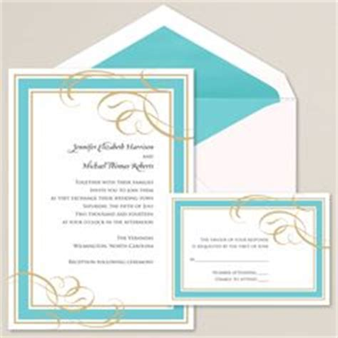 his and hers place card template his hers studio wedding invitations invitation