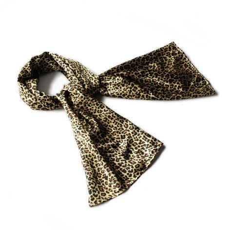 Gamis Leopard Gold bra sca01035 l brando gold leopard design fashion