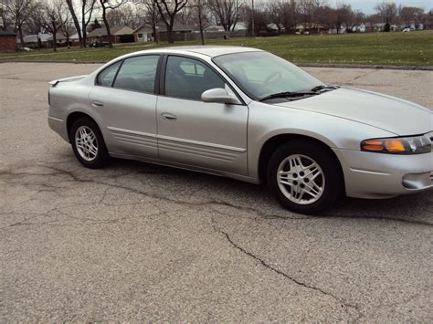 car owners manuals for sale 2005 pontiac bonneville auto manual service manual 2005 pontiac bonneville cylinder manual black 2005 pontiac bonneville gxp