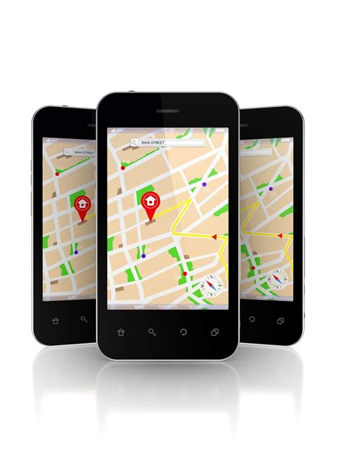 Phone Lookup Gps Gps Mobile Driverlayer Search Engine