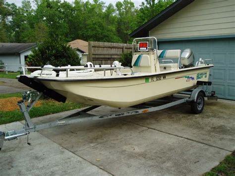 carolina skiff boat trader florida 2004 carolina skiff the hull truth boating and fishing