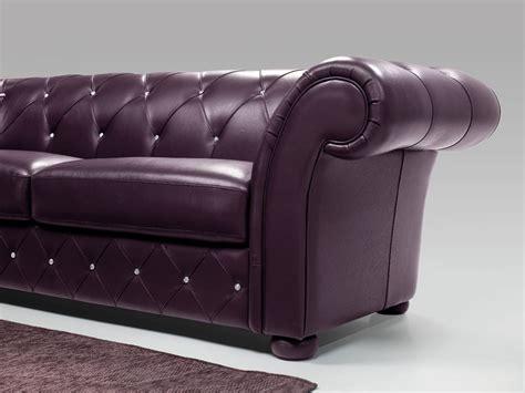 divani pignoloni