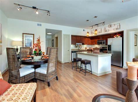 Apartments Near Downtown Houston Model Apartment At Amli City Vista A Luxury Apartment