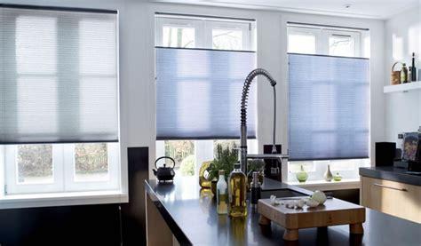 plisse gordijnen duettes raamdecoratie op maat tot 50 goedkoper