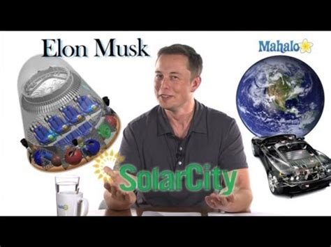 elon musk philanthropy elon musk talks about philanthropy to south africa youtube