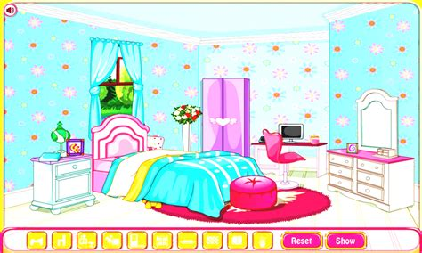 decorating games my new room 2 billingsblessingbags org decorate my room games billingsblessingbags org