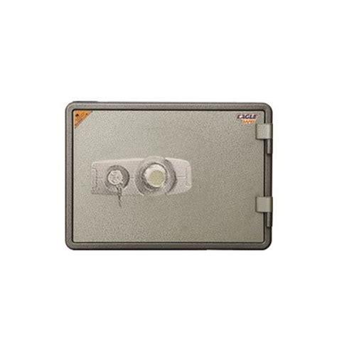 Lemari Kabinet Olympic egma 800 manual lemari kabinet besi indachi