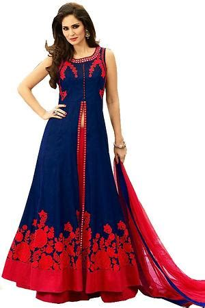 gaun dress design with price long gaun anarkali suits buy latest collections page 2